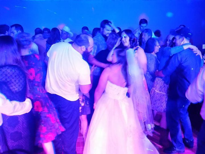 Tmx 1435113862715 20150411213540 Carmichael, CA wedding dj