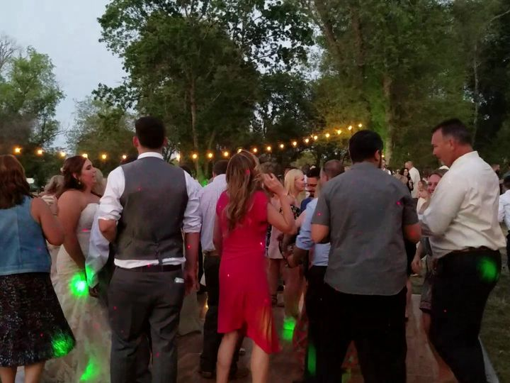 Tmx 20180512 202433 Moment 51 770754 Carmichael, CA wedding dj