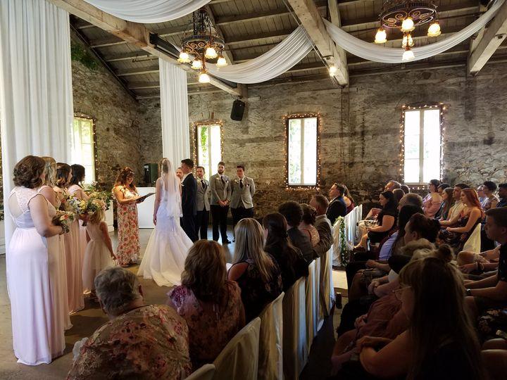 Tmx 20180528 164502 51 770754 Carmichael, CA wedding dj