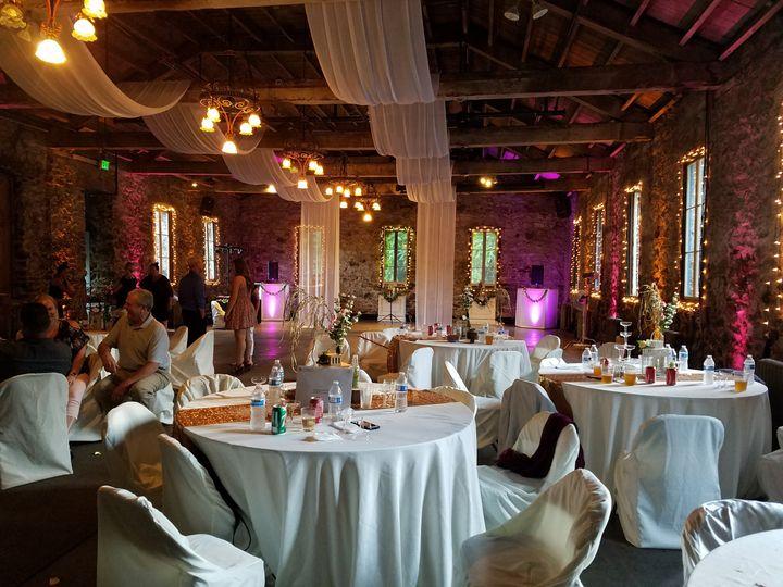 Tmx 20180528 193054 51 770754 Carmichael, CA wedding dj