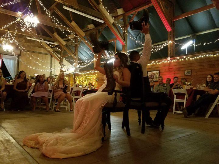 Tmx 20180602 213553 51 770754 Carmichael, CA wedding dj