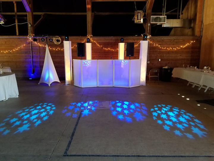 Tmx 20180818 144337 51 770754 Carmichael, CA wedding dj