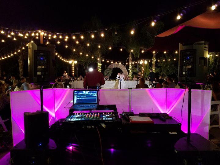 Tmx 20181020 193546 001 51 770754 Carmichael, CA wedding dj