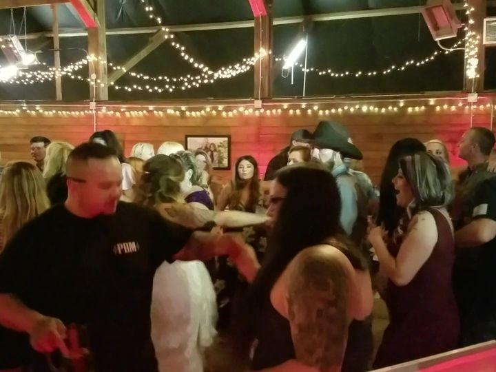 Tmx Dancefloor Moment 51 770754 Carmichael, CA wedding dj