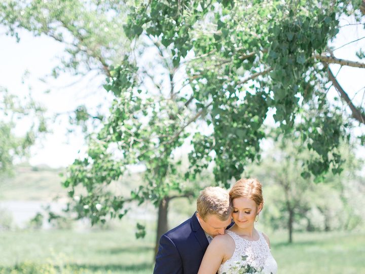 Tmx 1499876860178 Gabrielcarinphoto 202 Williston wedding photography