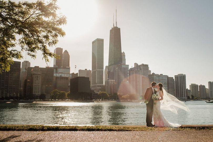 chicago wedding photographer 181421 51 701754