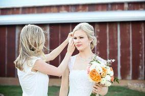 Heather Kelly Makeup Artistry