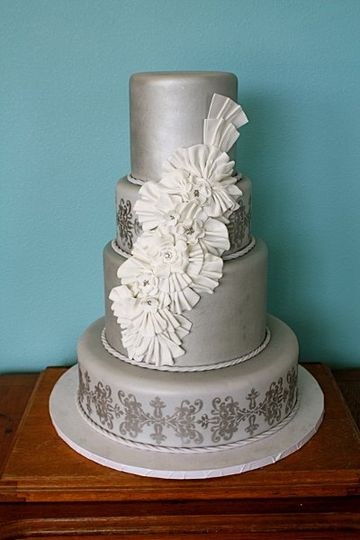 wedding cakes dallas pricing legacy cakes wedding cake grapevine tx weddingwire 24139