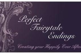 Perfect Fairytale Endings