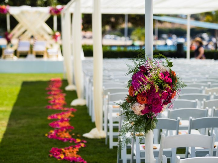 Tmx 14 51 102754 160598313286708 Newport Beach, CA wedding venue