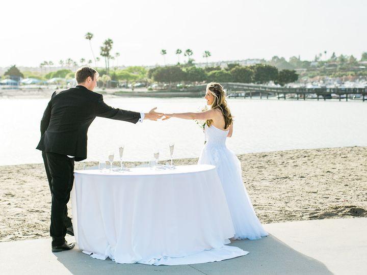 Tmx 17 51 102754 160598216015330 Newport Beach, CA wedding venue