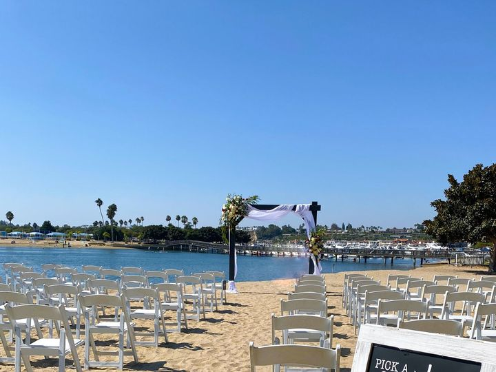 Tmx 1 51 102754 160598315581568 Newport Beach, CA wedding venue