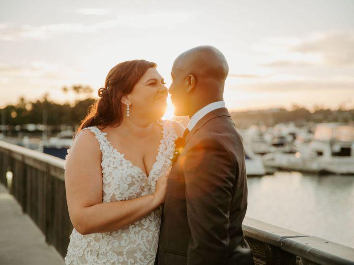 Tmx 22 51 102754 160598308297310 Newport Beach, CA wedding venue
