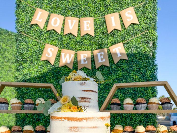 Tmx 2 51 102754 160598207156200 Newport Beach, CA wedding venue