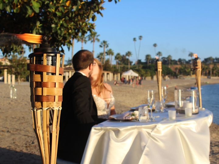 Tmx 33 51 102754 160598309736353 Newport Beach, CA wedding venue