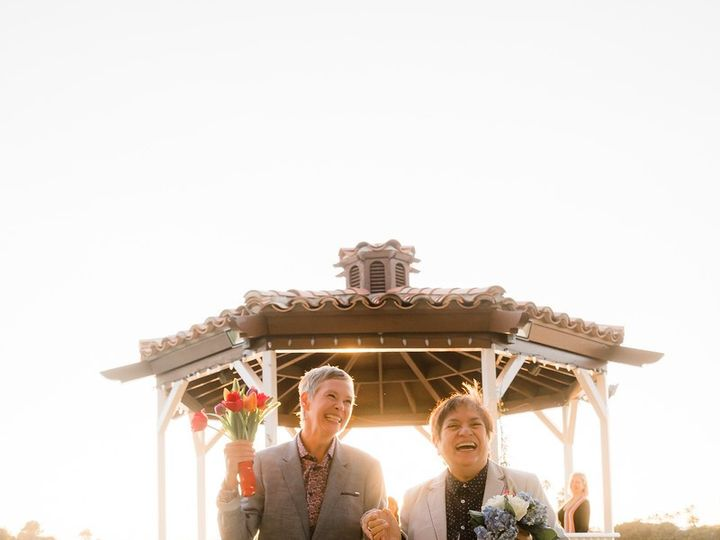 Tmx 35 51 102754 160598217097844 Newport Beach, CA wedding venue