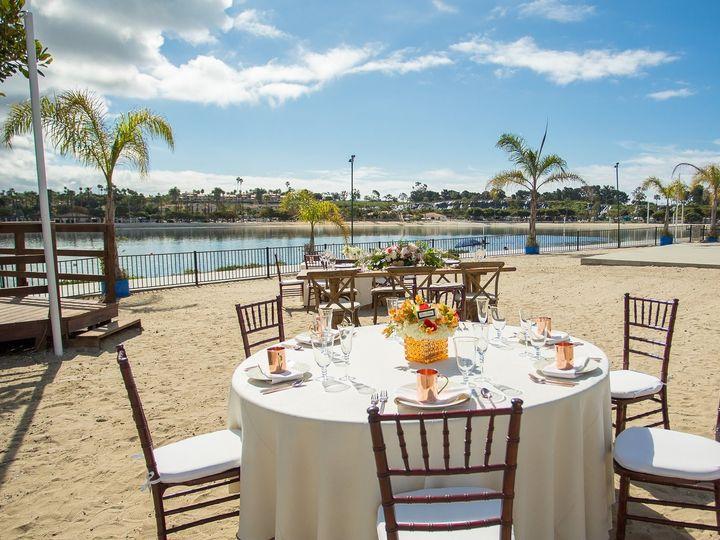 Tmx 37 51 102754 160598265445894 Newport Beach, CA wedding venue
