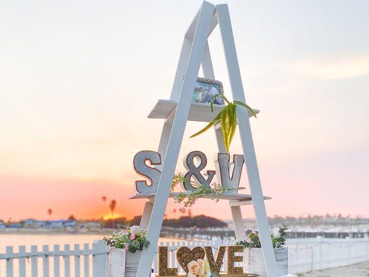 Tmx 39 51 102754 160598231613510 Newport Beach, CA wedding venue