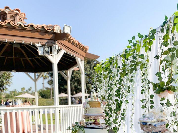 Tmx 40 51 102754 160598231469520 Newport Beach, CA wedding venue