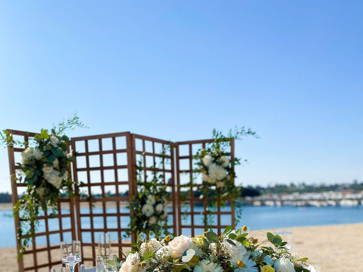 Tmx 55 51 102754 160598207897311 Newport Beach, CA wedding venue