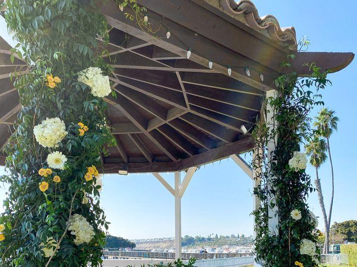 Tmx 6 51 102754 160598312992009 Newport Beach, CA wedding venue