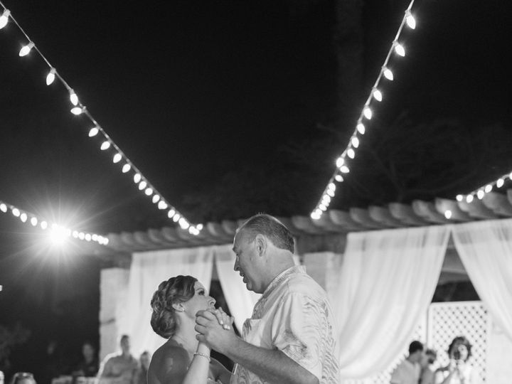 Tmx Amanda Kolb Favorites 0005 51 102754 158767382495635 Newport Beach, CA wedding venue