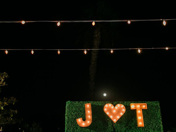Tmx Amanda Kolb Favorites 0006 51 102754 158767382564220 Newport Beach, CA wedding venue