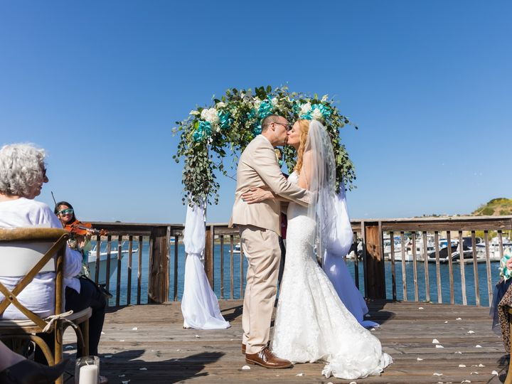 Tmx Annabellalex 232 51 102754 158716494298428 Newport Beach, CA wedding venue