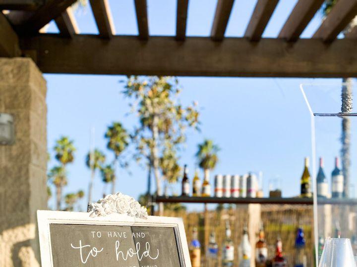 Tmx Bar 51 102754 160598208191935 Newport Beach, CA wedding venue