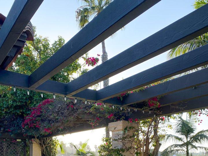 Tmx Bayview Buffet 51 102754 160598204838709 Newport Beach, CA wedding venue