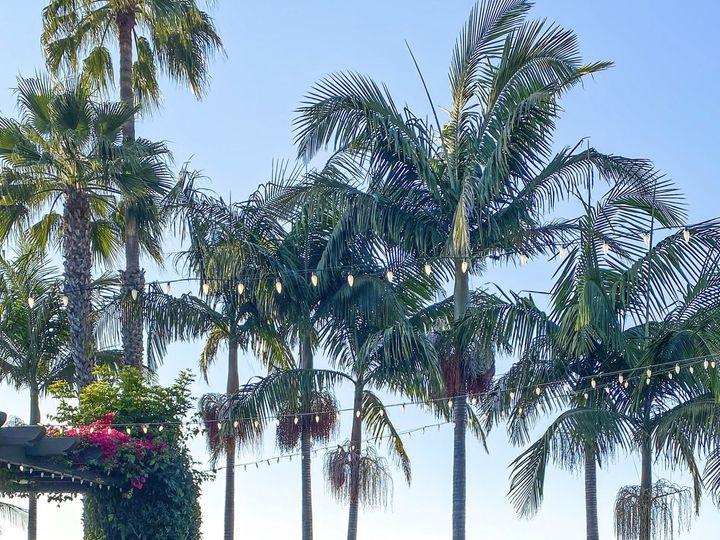 Tmx Bayview Dinner 51 102754 160598313833050 Newport Beach, CA wedding venue