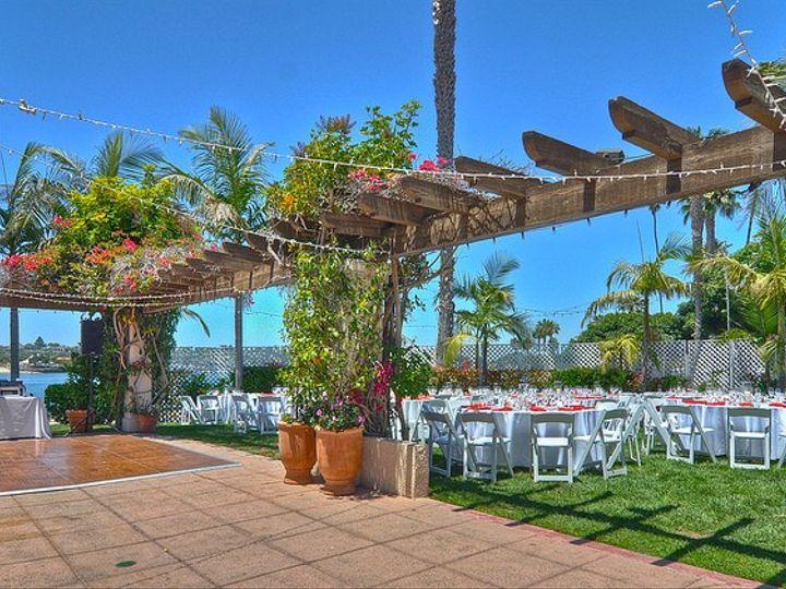 Tmx Bayview10 51 102754 158205635034621 Newport Beach, CA wedding venue