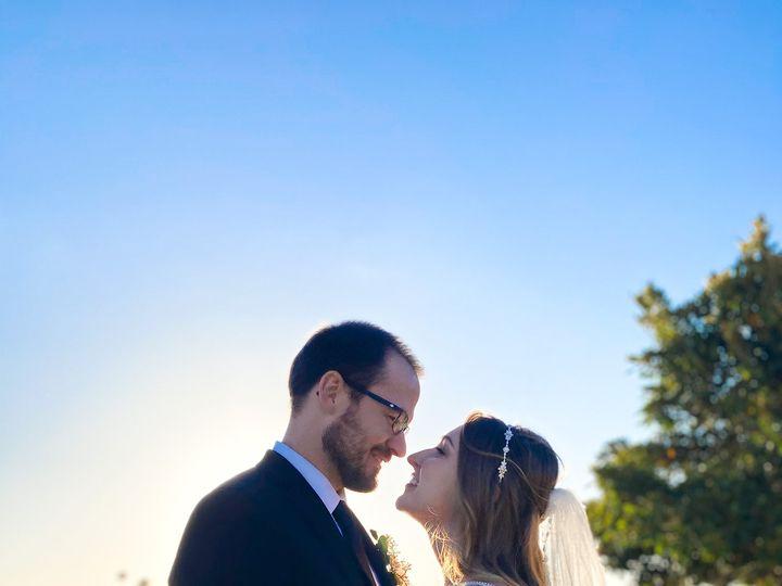 Tmx Beach Elopement 51 102754 160598222151003 Newport Beach, CA wedding venue