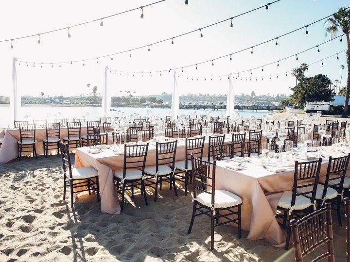 Tmx Beach Pavilion C 2 51 102754 158716156793556 Newport Beach, CA wedding venue