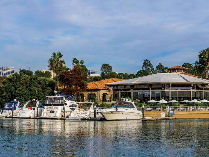 Tmx Bistro Fm Channel 51 102754 160598203537768 Newport Beach, CA wedding venue