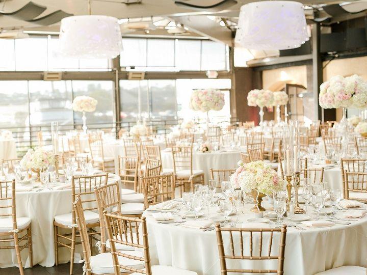 Tmx Bistro Wedding 2 1 51 102754 158205578982913 Newport Beach, CA wedding venue