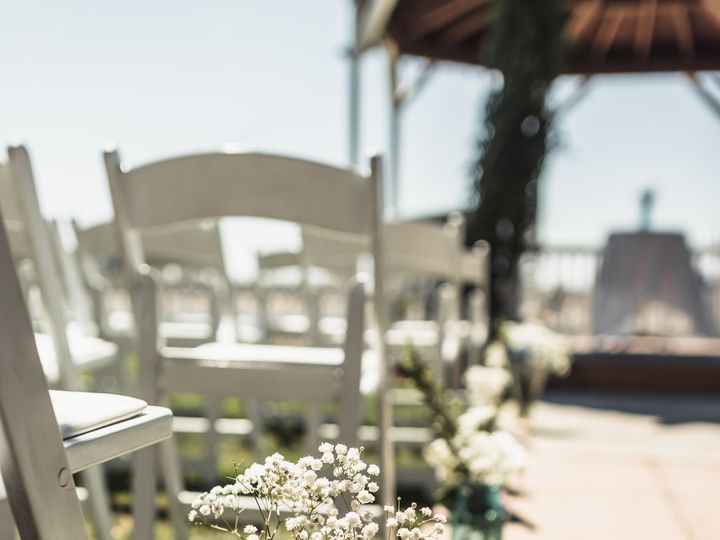 Tmx Dsc 3468 51 102754 160598230917395 Newport Beach, CA wedding venue