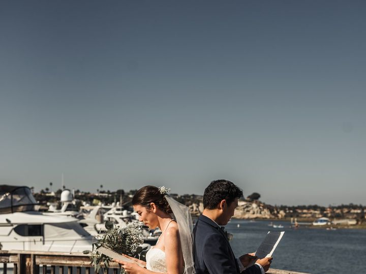 Tmx Dsc 3593 51 102754 160598260683779 Newport Beach, CA wedding venue