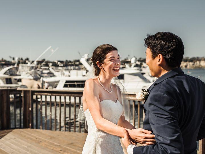 Tmx Dsc 3662 51 102754 160598261237530 Newport Beach, CA wedding venue
