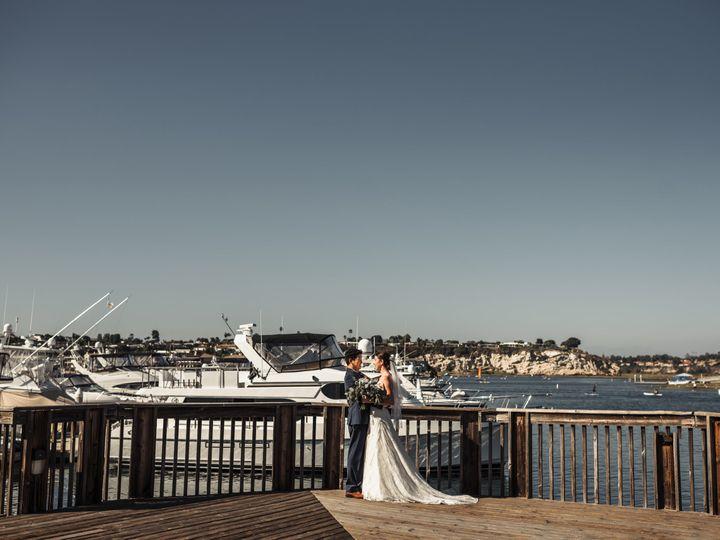 Tmx Dsc 3703 51 102754 160598261455067 Newport Beach, CA wedding venue