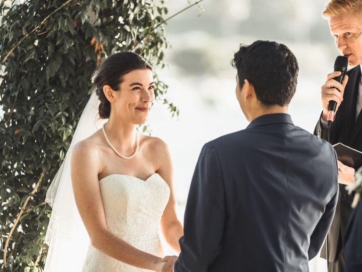 Tmx Dsc 3936 51 102754 160598230777877 Newport Beach, CA wedding venue