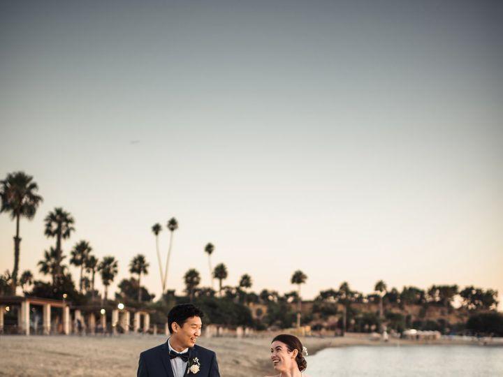 Tmx Dsc 4408 51 102754 160598236142742 Newport Beach, CA wedding venue
