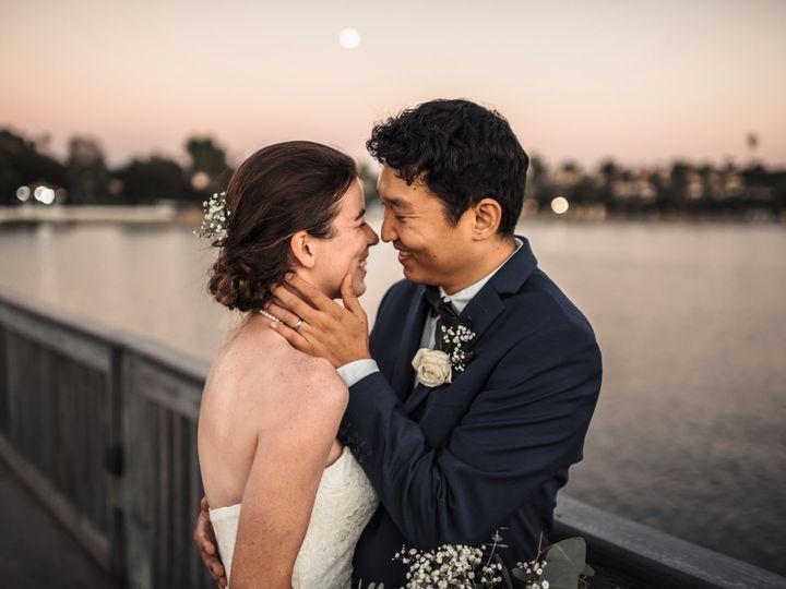 Tmx Dsc 4538 51 102754 160598220174704 Newport Beach, CA wedding venue