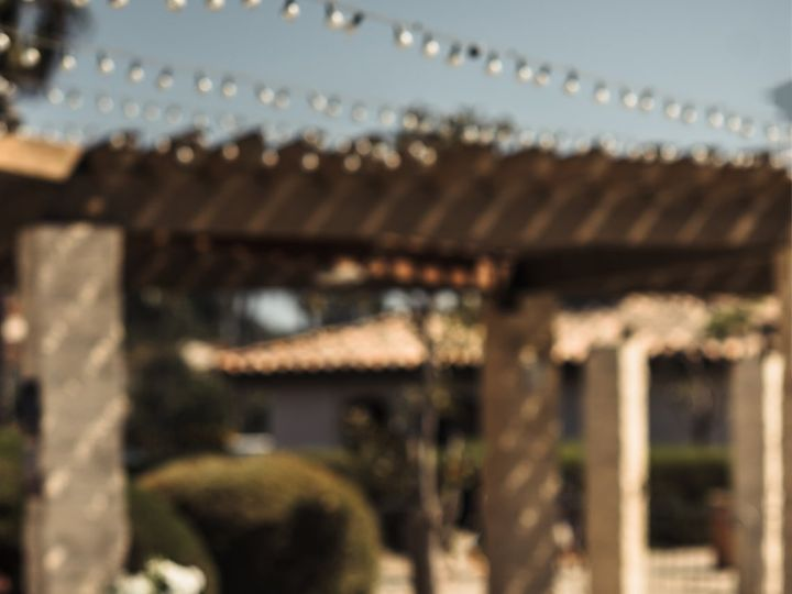 Tmx Dsc 5067 51 102754 160598209971475 Newport Beach, CA wedding venue