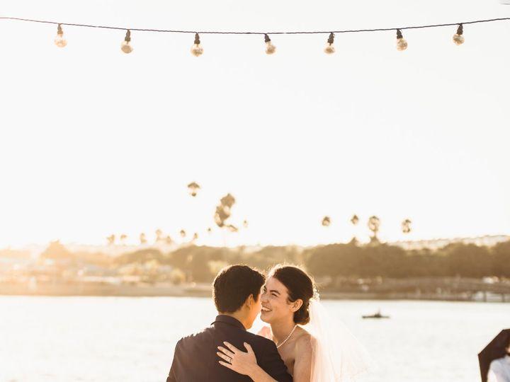 Tmx Dsc 5832 51 102754 160598210694146 Newport Beach, CA wedding venue