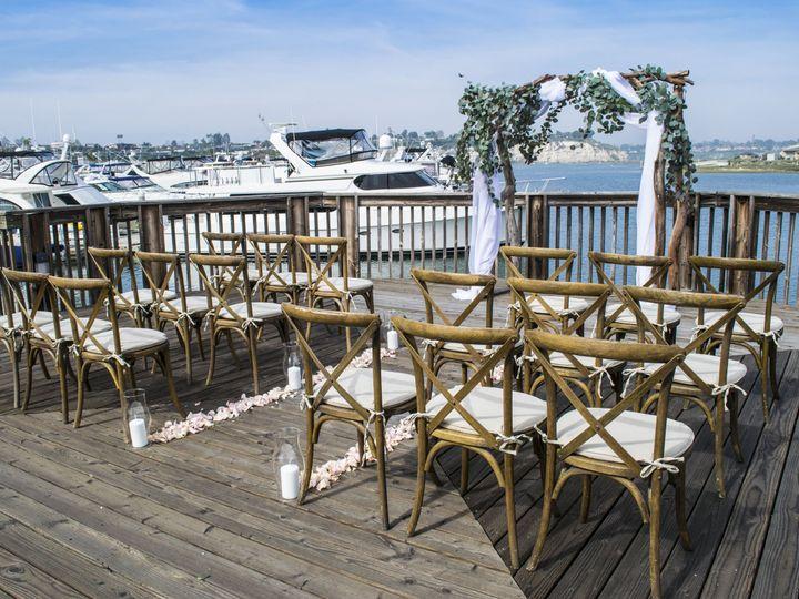 Tmx Erika Patty 073 51 102754 160598262678732 Newport Beach, CA wedding venue