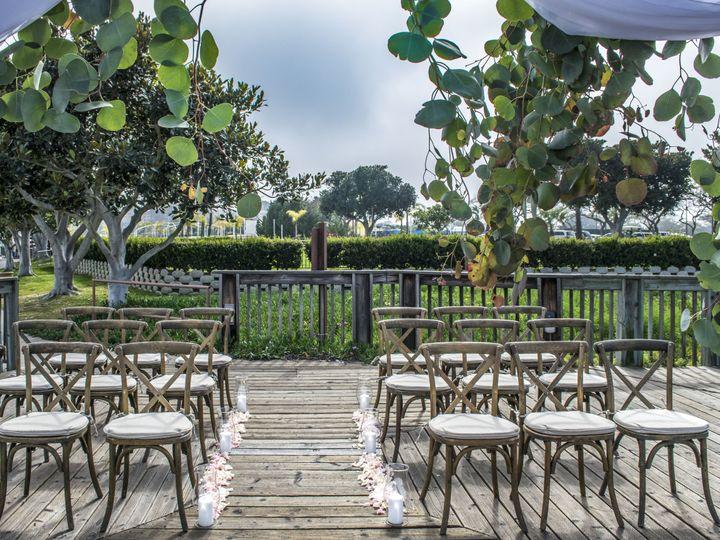 Tmx Erika Patty 081 51 102754 160598262954067 Newport Beach, CA wedding venue