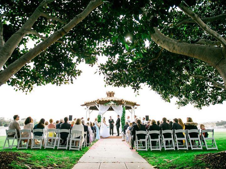 Tmx Gazebo 3 51 102754 158205566445848 Newport Beach, CA wedding venue