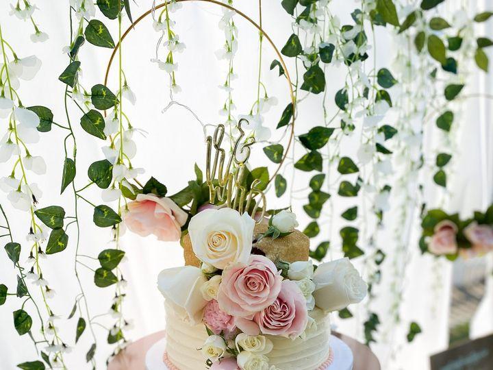 Tmx Gazebo Sweets Decor 51 102754 160598231237672 Newport Beach, CA wedding venue