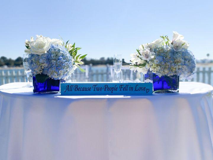 Tmx Img 2727 51 102754 160598229593971 Newport Beach, CA wedding venue
